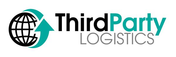 Third Party Logistics | Self Storage Belfast