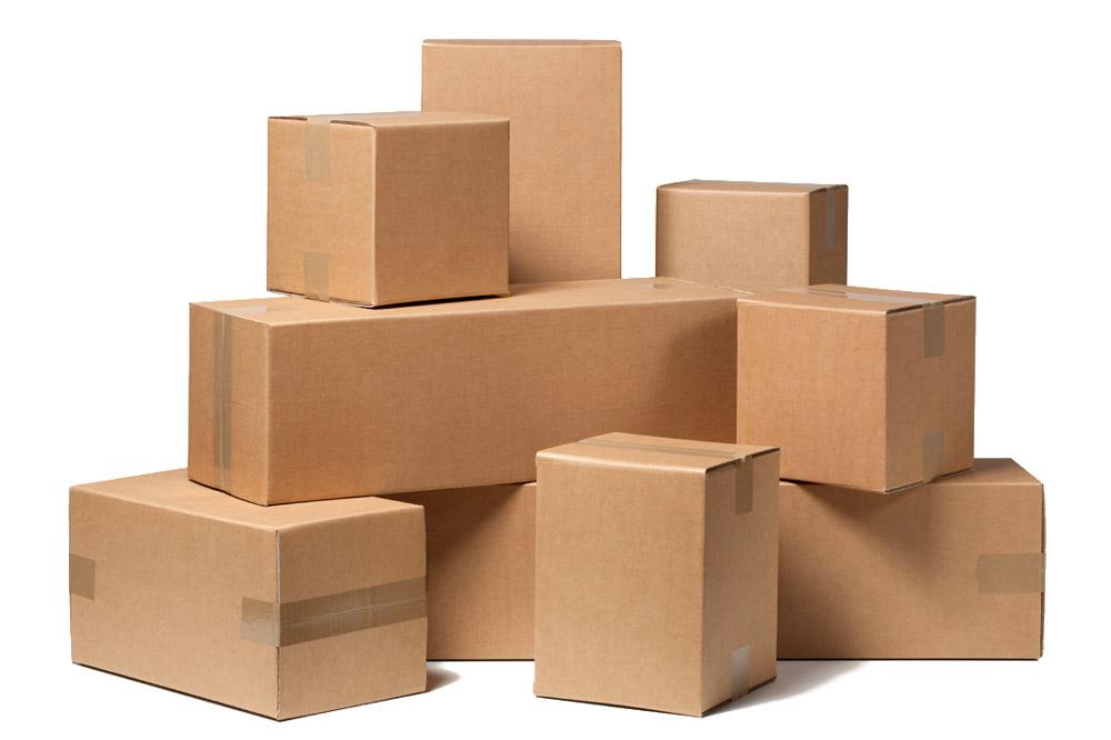 Self Storage Units Belfast